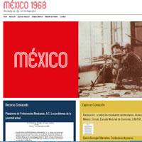 images/recursos/68.jpg